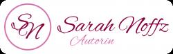 Sarah Noffz